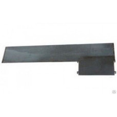 Борта формы передвижной (10 блоков)