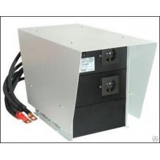 Инвертор ИС1-24-6000Р DC-AC, 24В/6000Вт