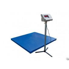 Платформенные весы , крановые от100кг до 50тонн