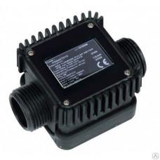 Импульсный расходомер K24 A pulser