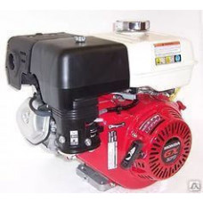 Бензиновый привод Honda GX270 для Виброплиты