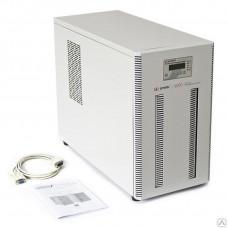 ИБП однофазный Штиль ST1106L