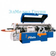 Станок кромкооблицовочный Filato-330
