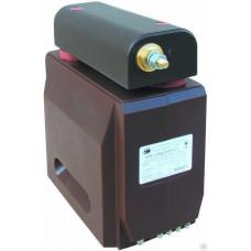 Однофазные силовые трансформаторы ОЛС-СЭЩ 0,63 - 4 кВА; 6, 10, 35 кВ
