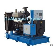 Генератор дизельный 20 кВт ТСС АД 20-400 на складе