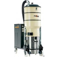 Промышленный пылесос SOTeco PLANET 1000 Sm