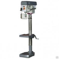 Вертикально - сверлильный станок MetalMaster B28H