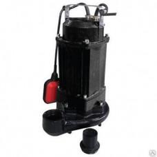 Дренажно-канализационный насос NSB 1300GM