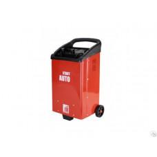 Пуско-зарядное устройство BW1660A