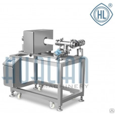 Металлодетектор для пастообразных продуктов IMD-I-L-63
