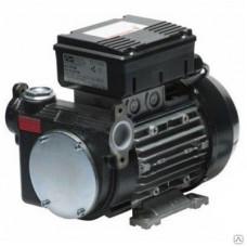 Насос Adam Pumps PA3-150 перекачки дизельного топлива, солярки
