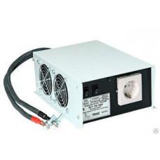 Инвертор ИС1-110-1500 DC-AC