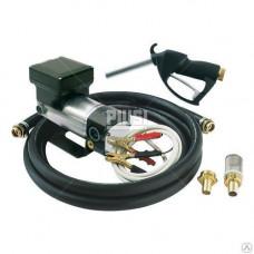 Заправочный модуль Battery Viscomat 60 12V