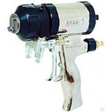 Распылитель Fusion AP для установки высокого давления (Graco, США)