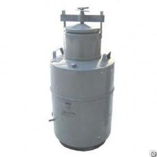 Генератор ацетиленовый АСП-10 для газосварочных работ