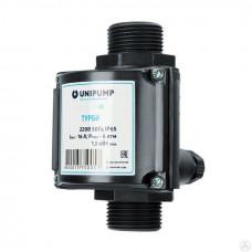 Блок управления насосом ТурбиПресс 1,5 кВт (New)