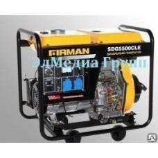Бензиновые генераторы бытовые 1-10 кВт продажа , аренда, наличие