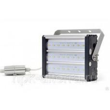Взрывозащищенные низковольтные светодиодные светильники