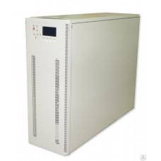 ИБП трехфазный Штиль ST33010S