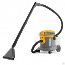 Моющий пылесос POWER EXTRA 7 P (4 бар, 0,95 л/мин)