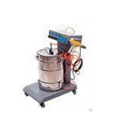 Оборудование для порошковой окраски DP-220 (COLO-660)