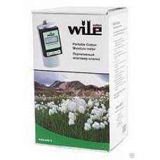 Влагомер хлопка Wile cotton (WILE-25)