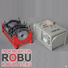 Сварочный аппарат Robu W250