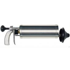 Пневмопистолет Тайфун Для прочистки труб до 150 мм и систем отопления
