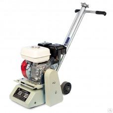 Агрегат для снятия дорожной разметки OMX-200