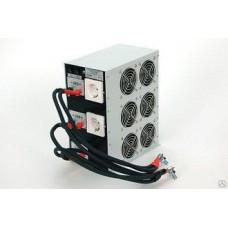 Инвертор ИС-48-4500 DC-AC