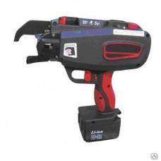 Аккумуляторный пистолет для вязки арматуры BM200