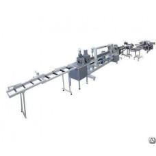 Линии сращивания ЛБСА 001-200