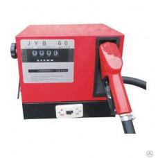 Заправочный блок Petroll JYB 60