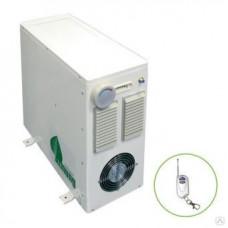 Кислородный концентратор ATMUNG LFY-I-5A-01
