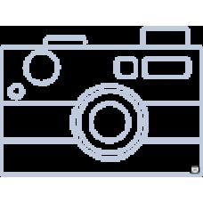 Блок монтажный Tor HQG (L) K1-1,0 т-0 (ушко)