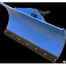 Нож навесной мотоблочный ННМ
