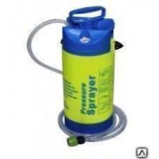 Водяной насос для подачи воды