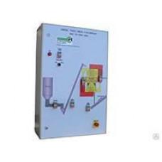 Комплекс тонкого помола и классификации шкаф 1-ступени помола