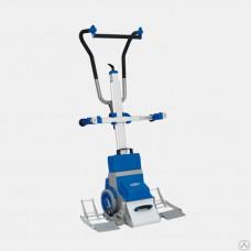 Мобильный лестничный подъемник SANO PT UNI 130