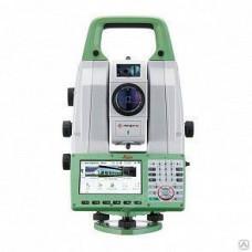 Тахеометр Leica MS60 (1