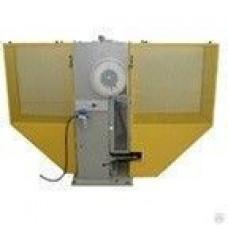 Копер маятниковый ИО 5003-0,3 300 Дж пневматический