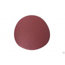 Шлифовальный диск D=225 мм R=180