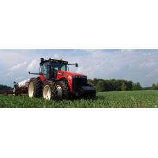 Трактор ROW CROP Versatile