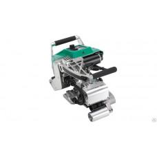 Аппарат сварочный автоматический Leister Geostar G7 для сварки геомембран