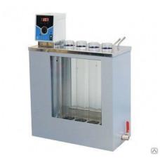 Термостат для определения плотности LT-810