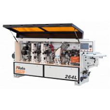 Автоматический кромкооблицовочный станок Filato Optima 264L