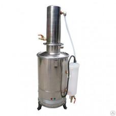 Дистиллятор ПЭ-2205 (на 5 л)