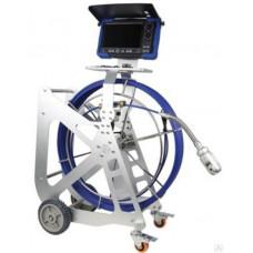 Телеинспекционная система Citycam 91060 TS 60R
