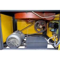 Гибщик арматуры GW50, 4кВт (380В)
