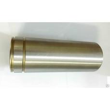 Втулка для цилиндра безвоздушного насоса Aspro-7200